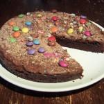 brownie_cake