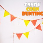 candycorn_0