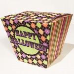halloweenbox2