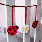 ladybug_garland1