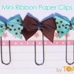 ribbonclip5