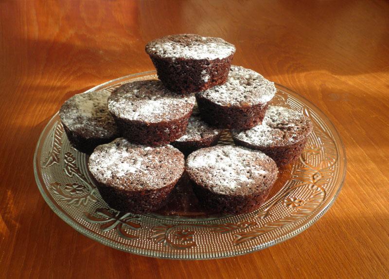... cream wild west cupcakes cheesecake brownie best homemade brownie