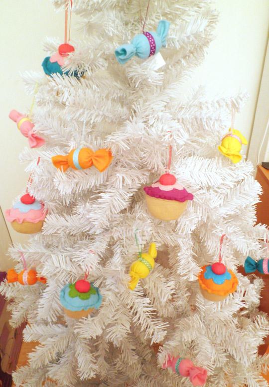 Christmas Archives - Handmade Cuddles