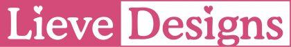 logo_lievedesign